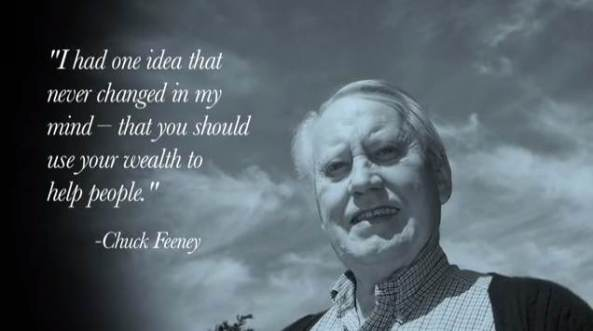 chuck-feeney-atlantic-philanthropies-org-graphic.jpg